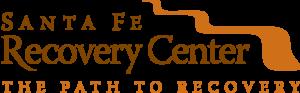 Santa Fe Recovery Center logo
