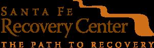 Santa Fe Recovery Center