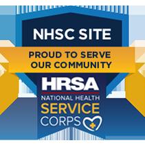 nhsc--badge